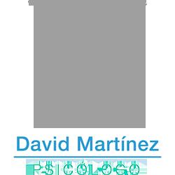 Psicólogo Orihuela Logo